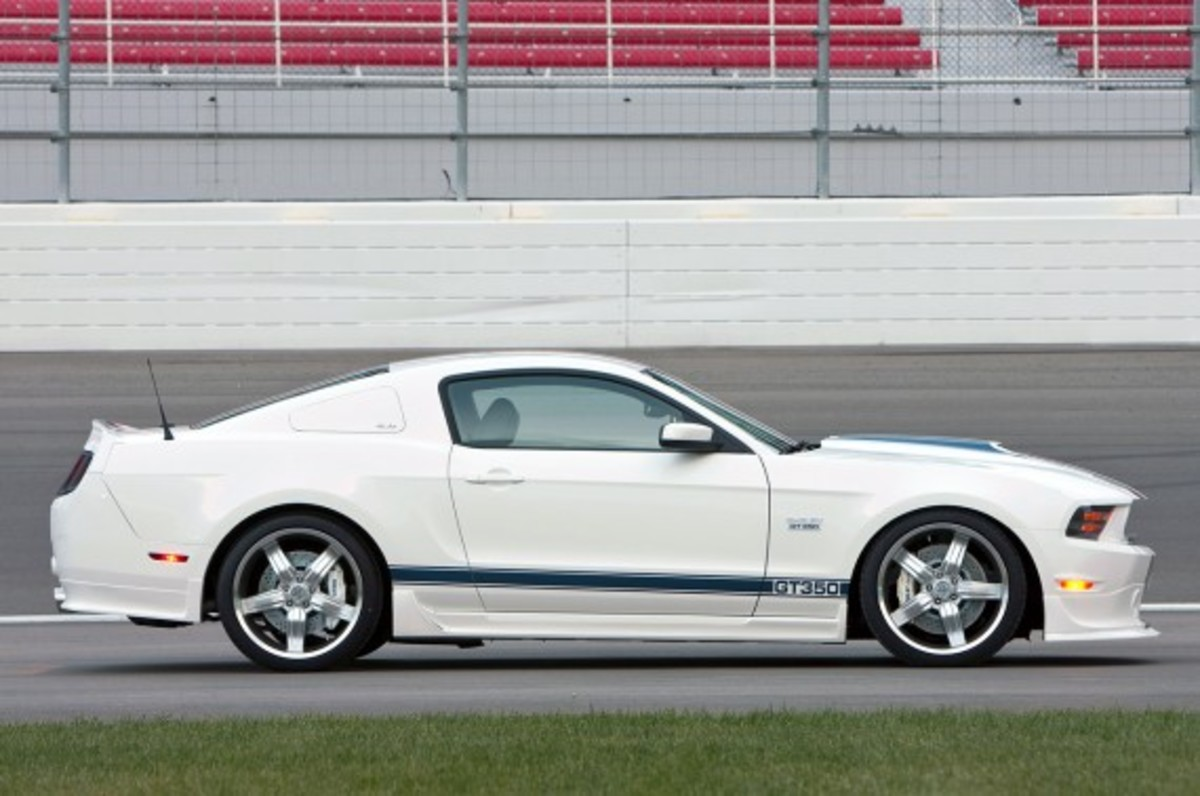 shelby-gt350-4