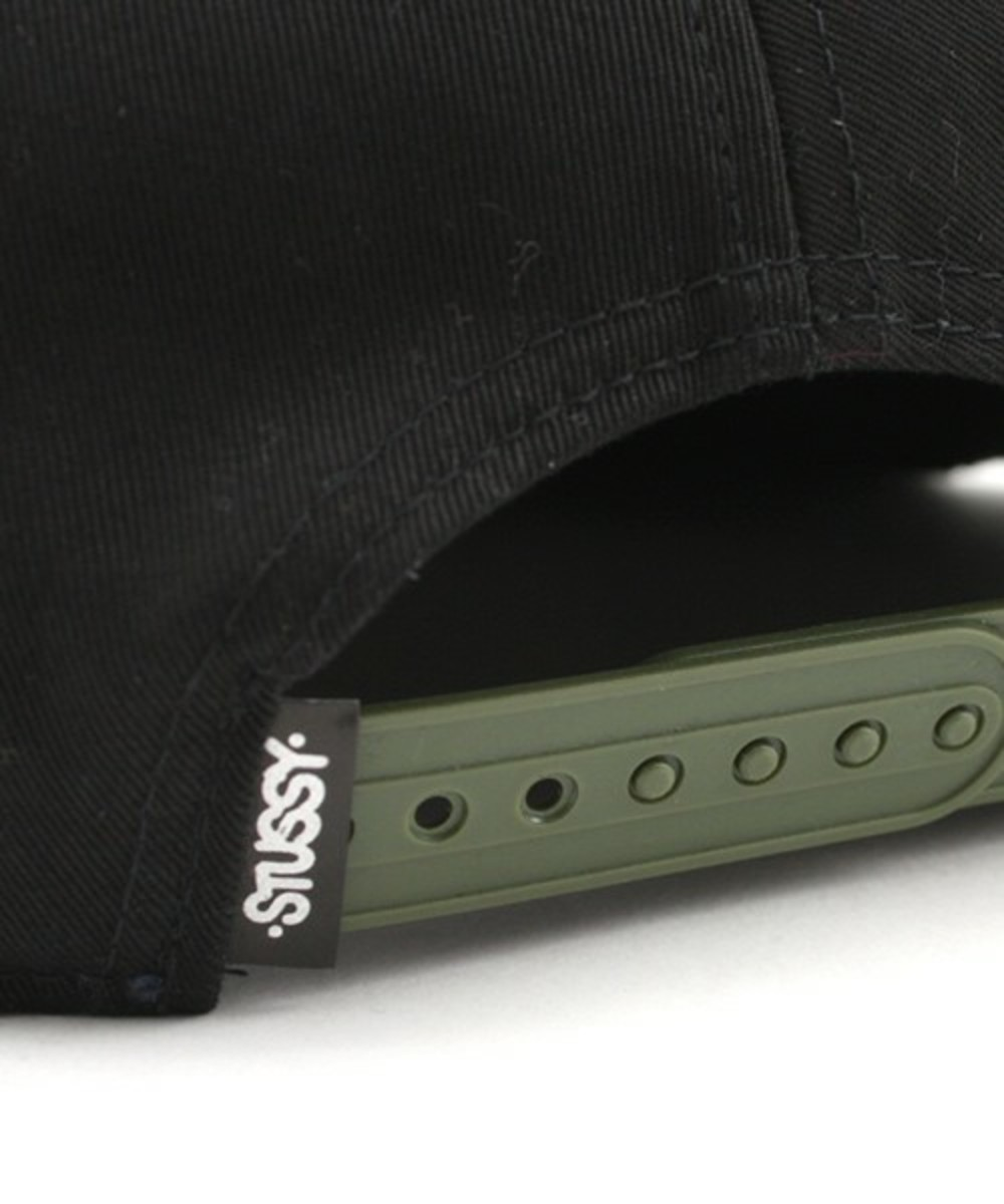 ss-two-tone-snap-back-cap-black5