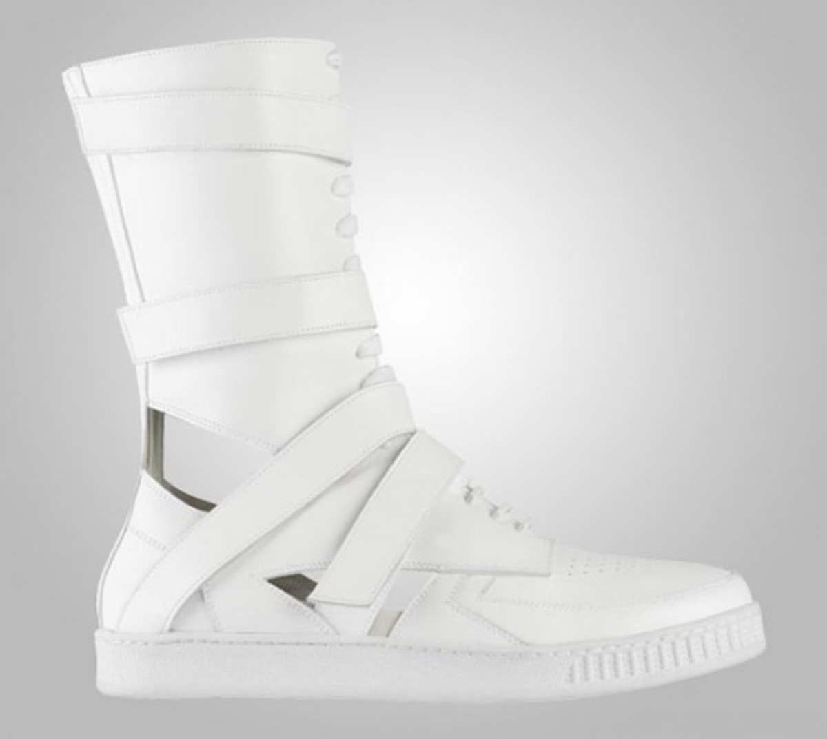 givenchy_ss10_sneakers_2