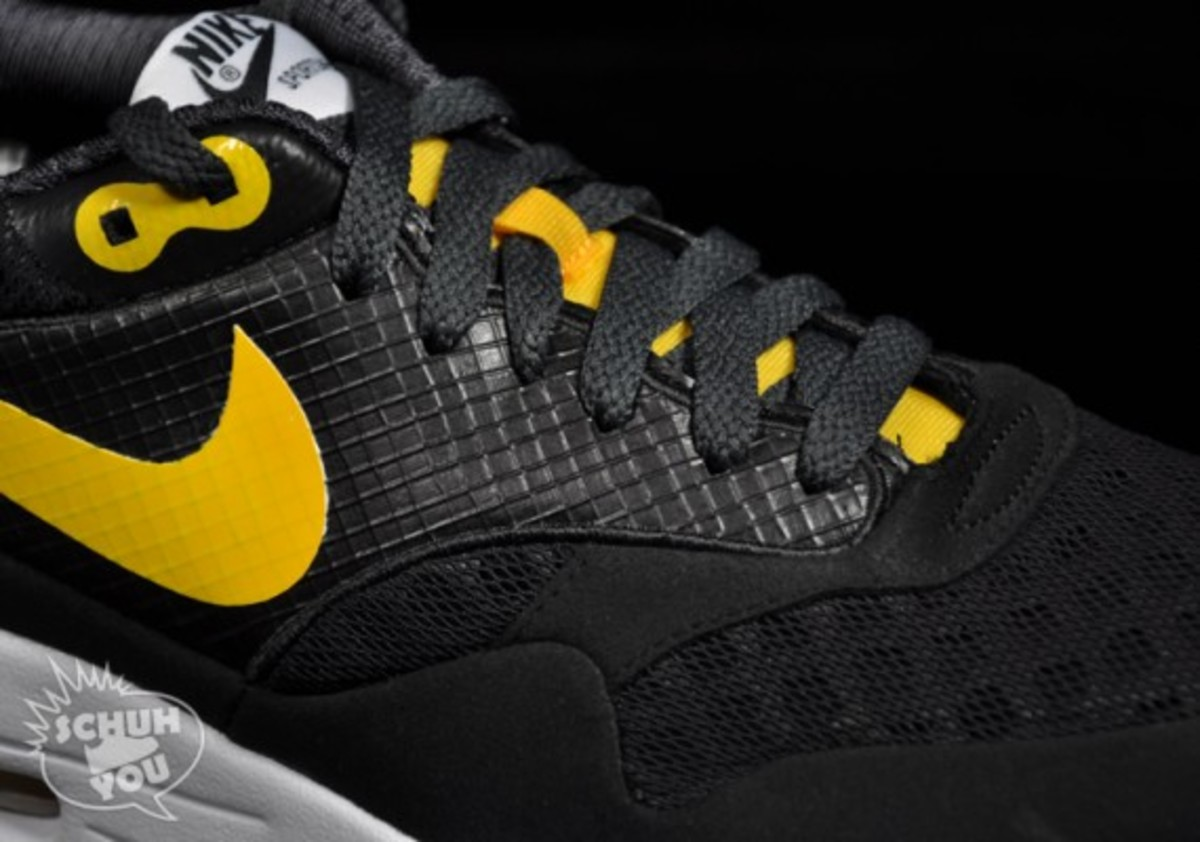 nike-air-maxim-1-torchnd-black-white-yellow-05