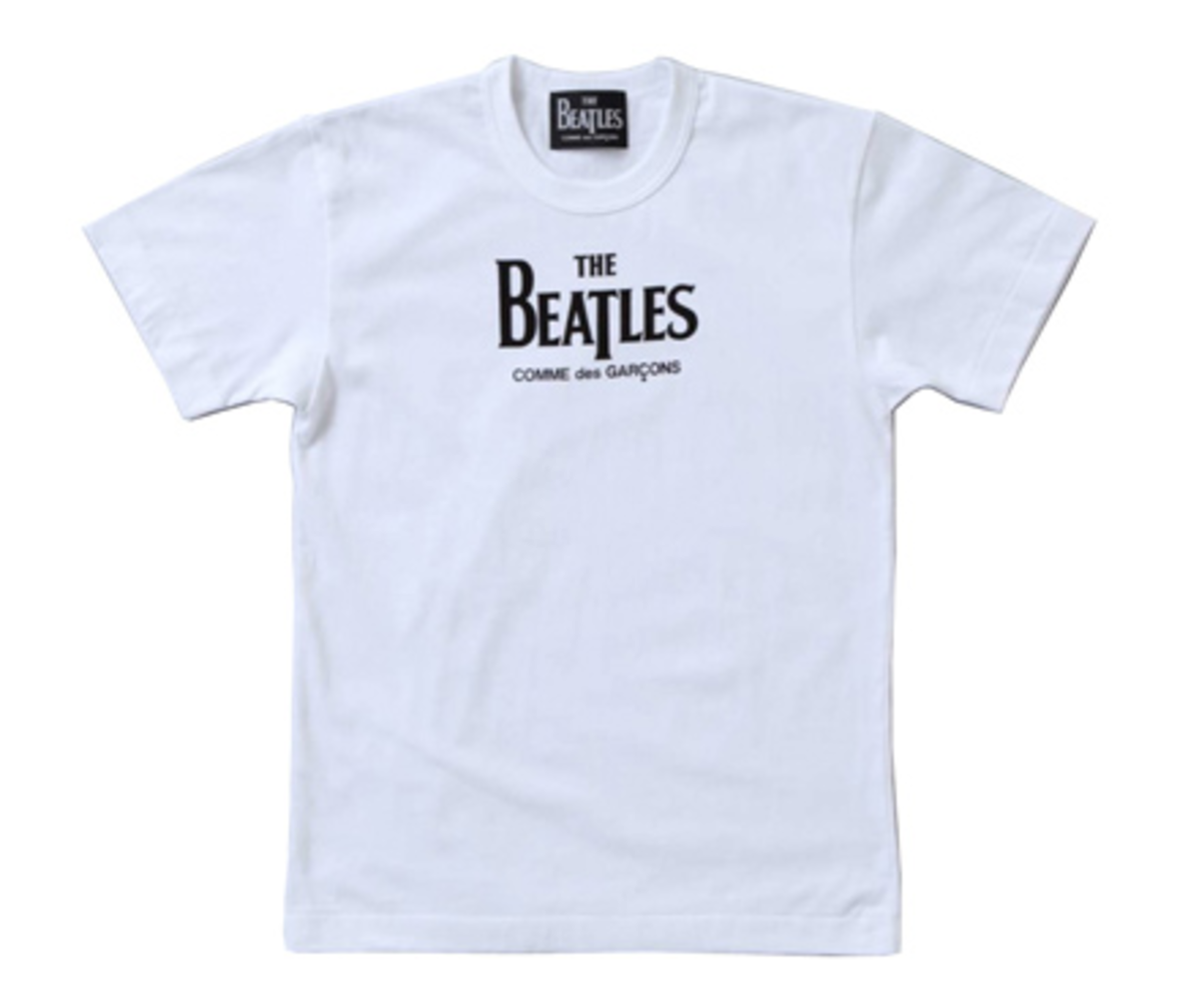 beatles_cdg_27