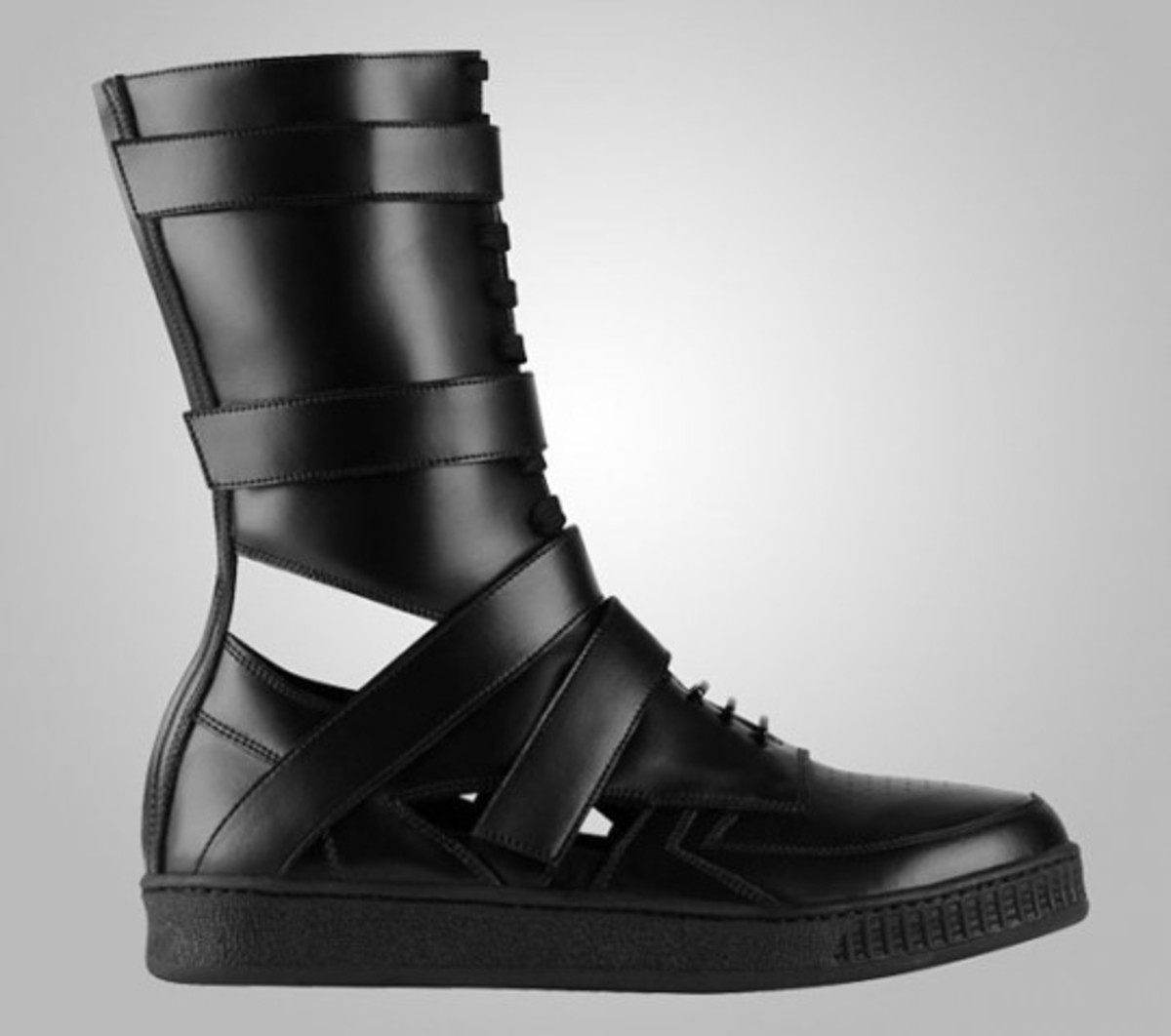 givenchy_ss10_sneakers_4