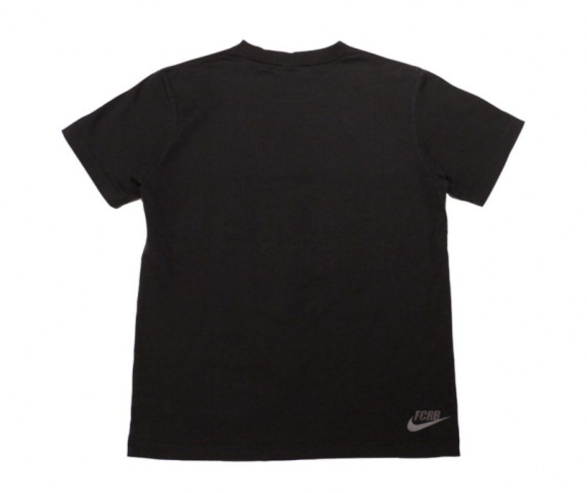 bristol-2010-t-shirt-black-2
