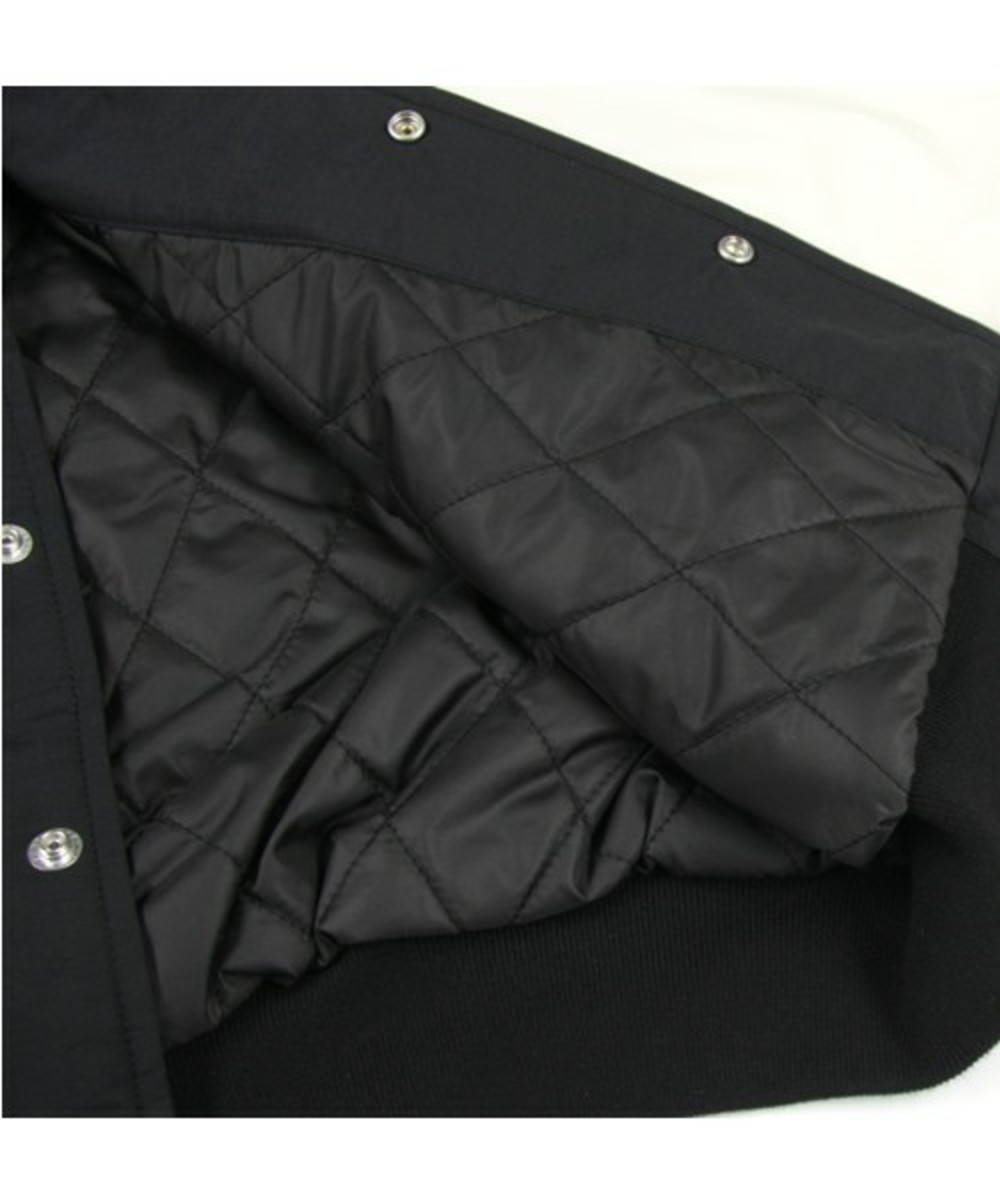 nylon-varisty-jacket-black5