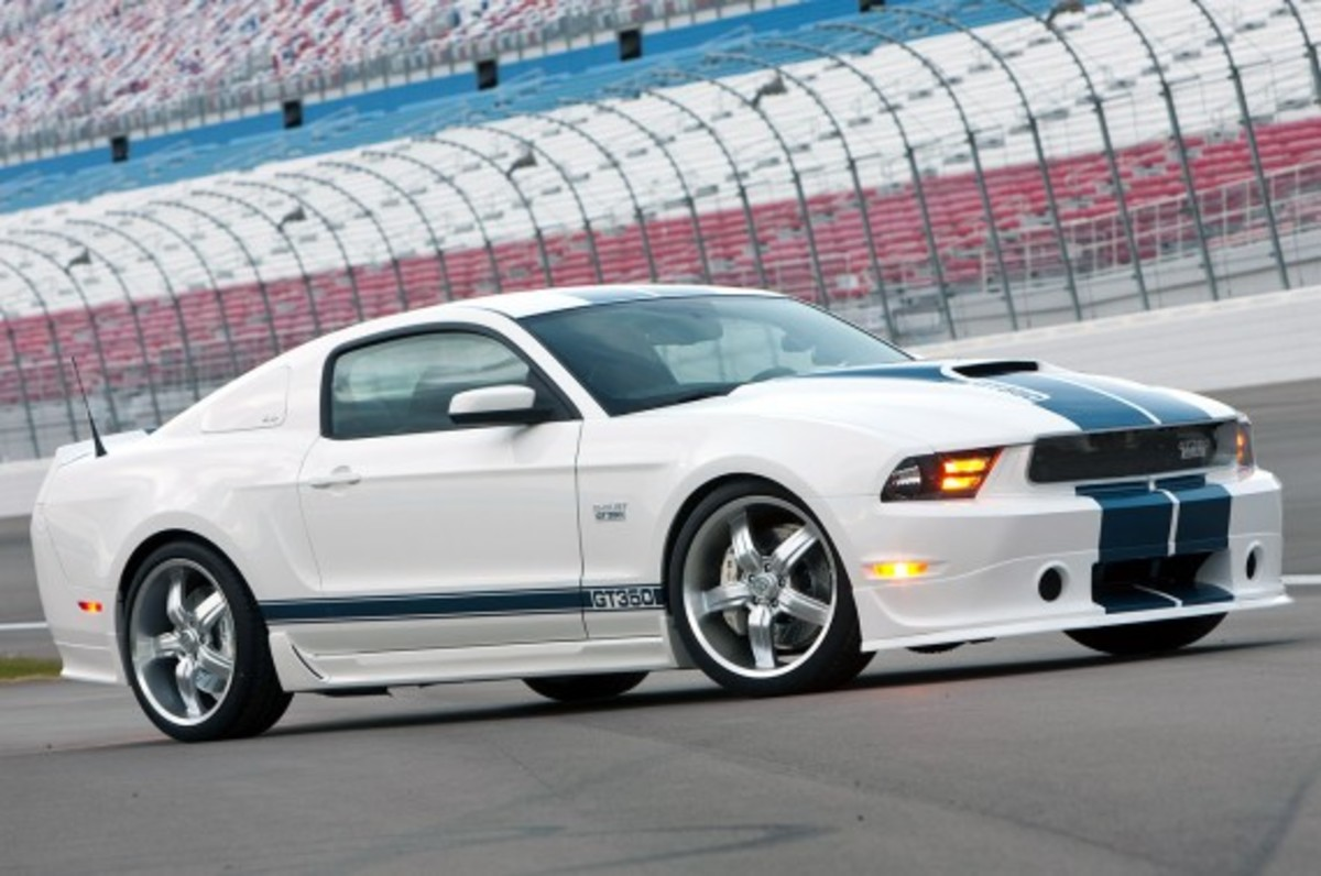 shelby-gt350-3