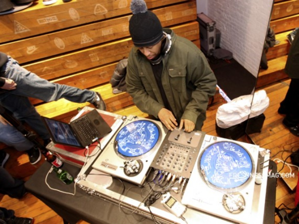 nike-sportswear-dj-am-dj-premiere-launch-36