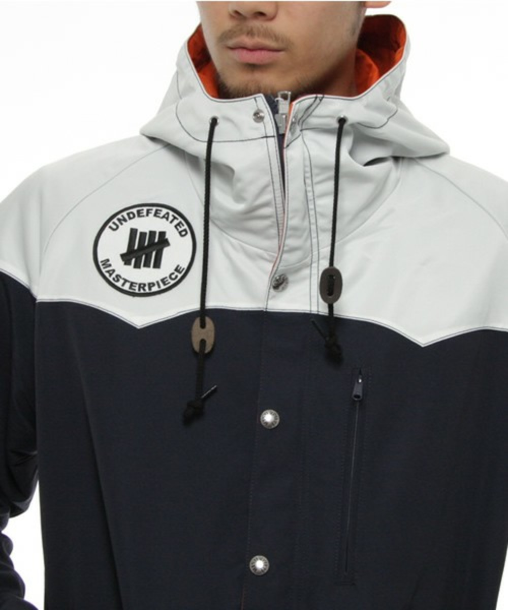 undefeated-masterpiece-mountain-parka-07