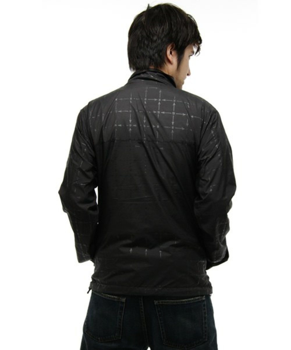 arrow-jacket-black-3
