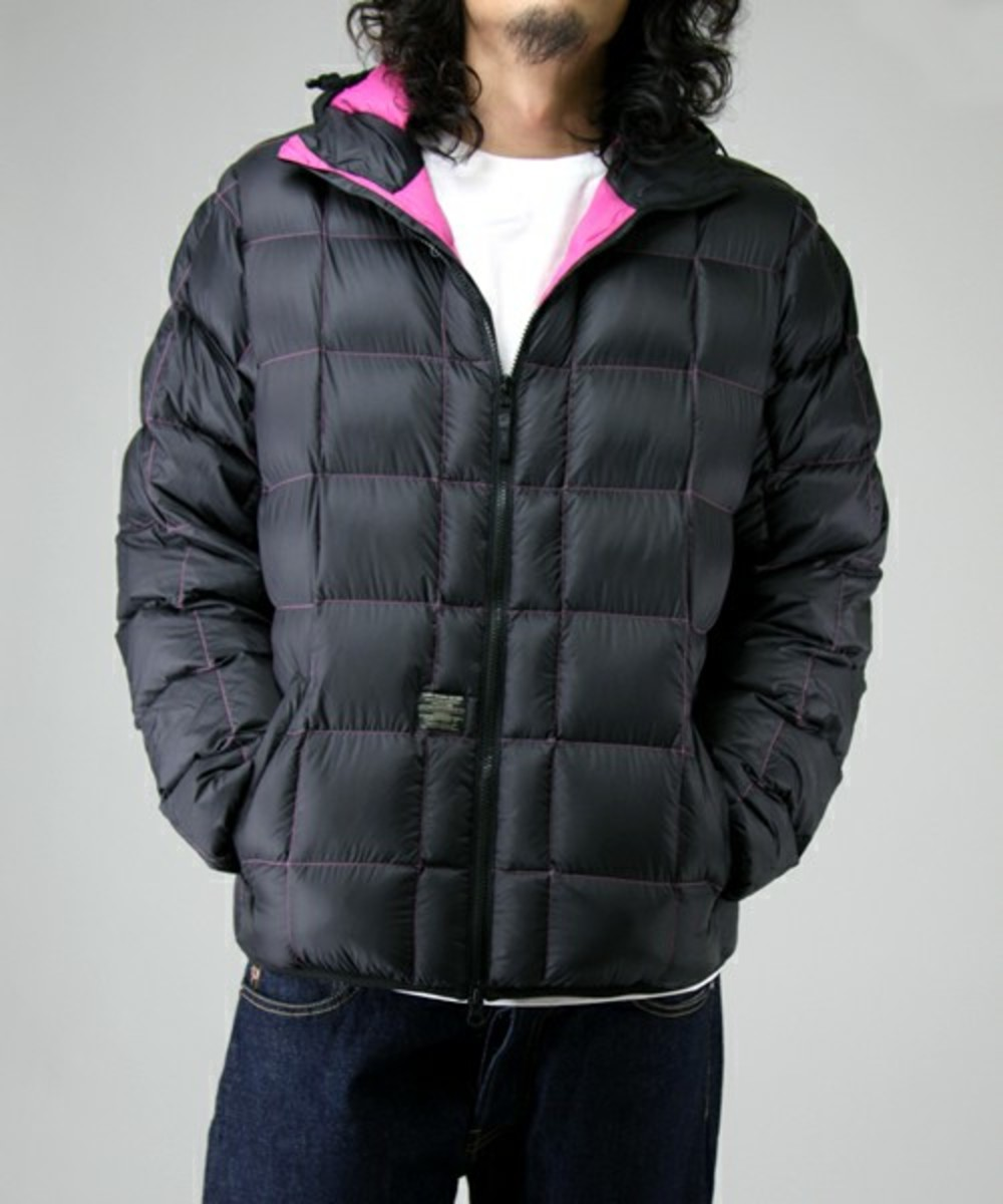 down-jacket-black7