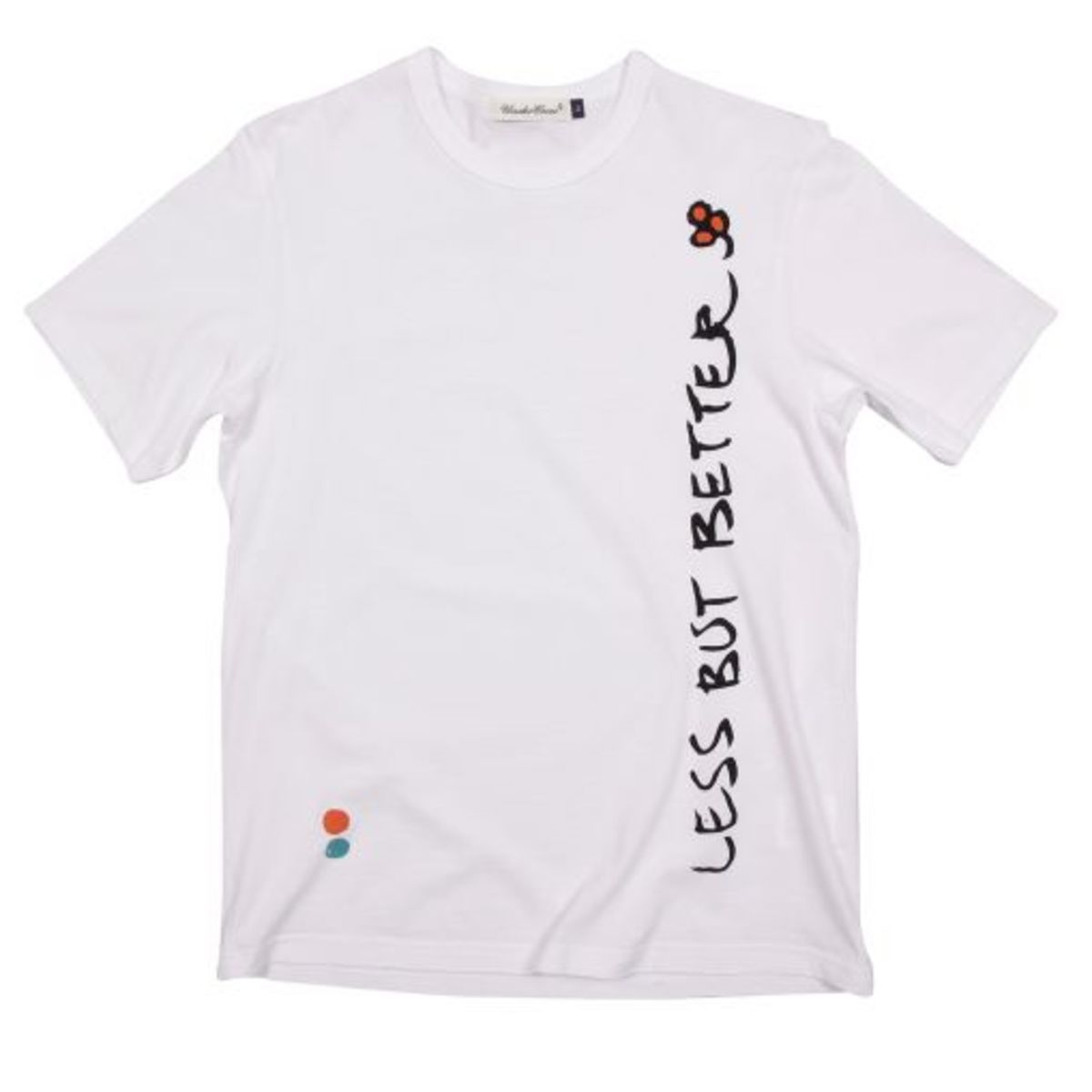 undercover_ss10_tee_8