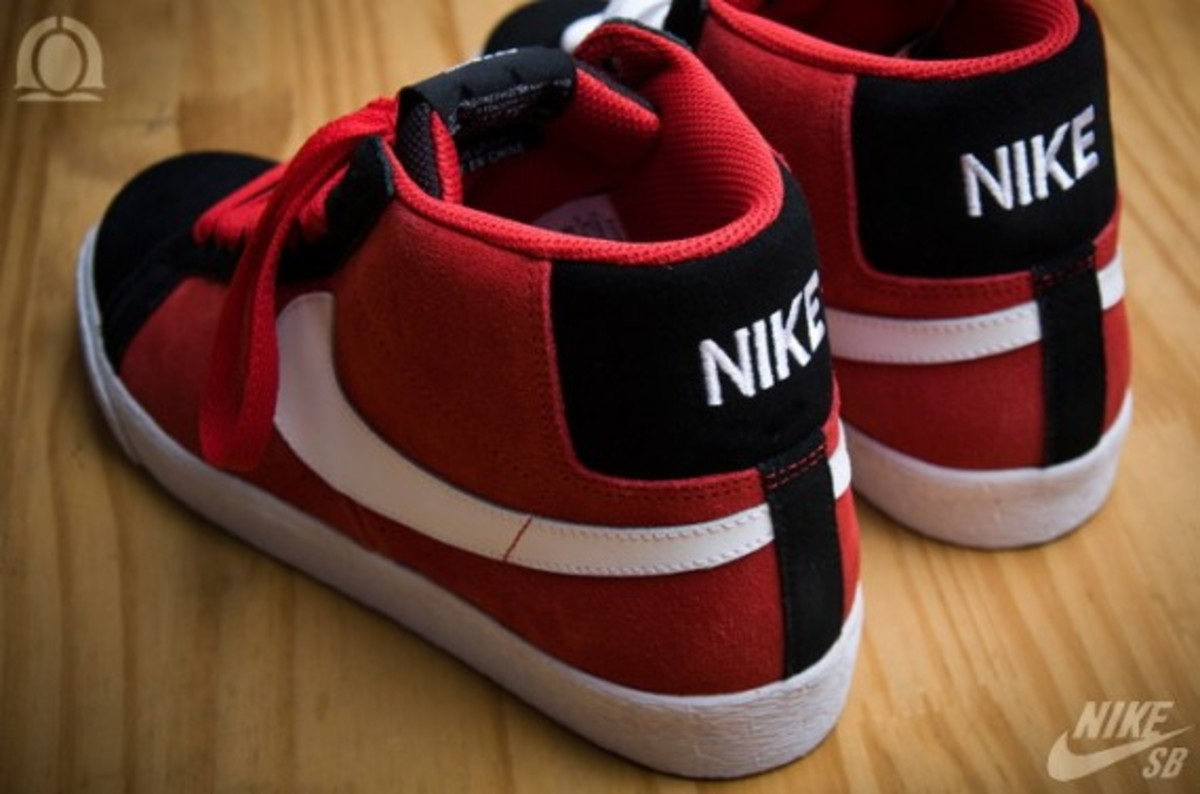 nike-sb-blazer-varsity-red-white-black-2