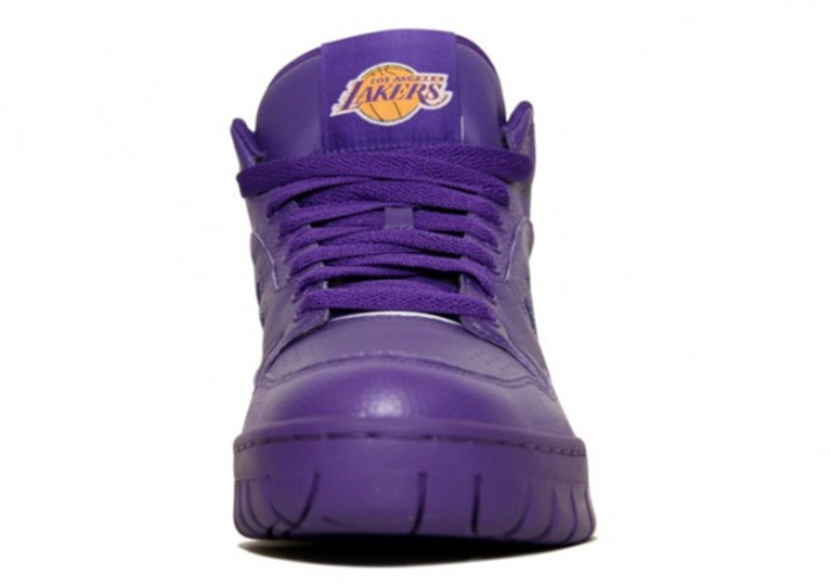 adidas-phantom-ii-lakers-3