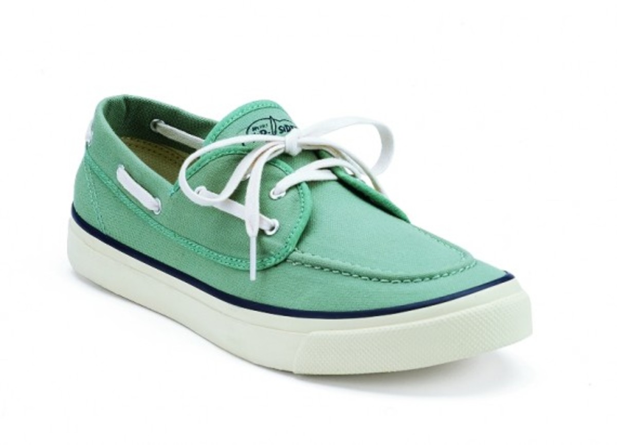 sperry_top_sider_75th_anni_07