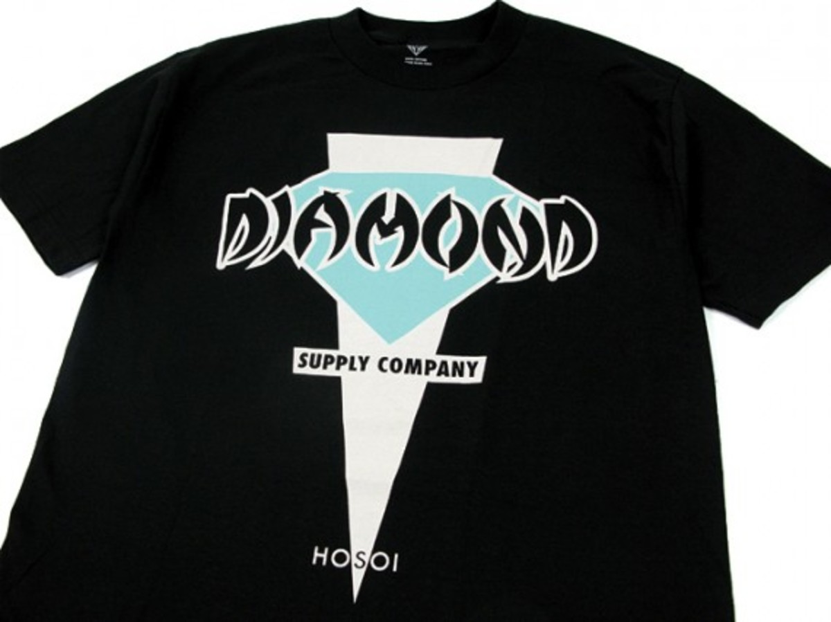 diamond-supply-co-holiday-2009-now-available-4