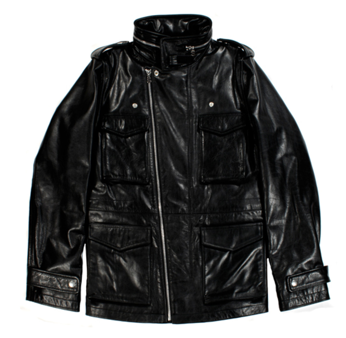leather-ar-65-jacket