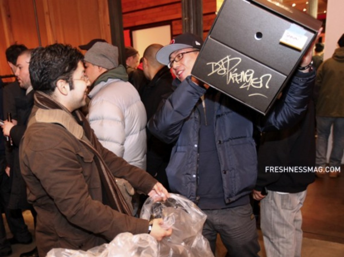 nike-sportswear-dj-am-dj-premiere-launch-34