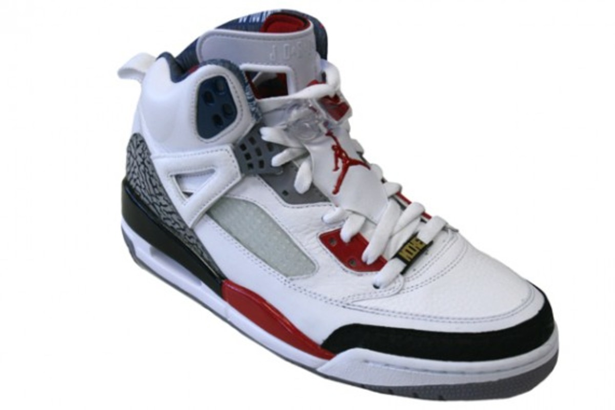 jordan_spizike_fresh_since_1985_2