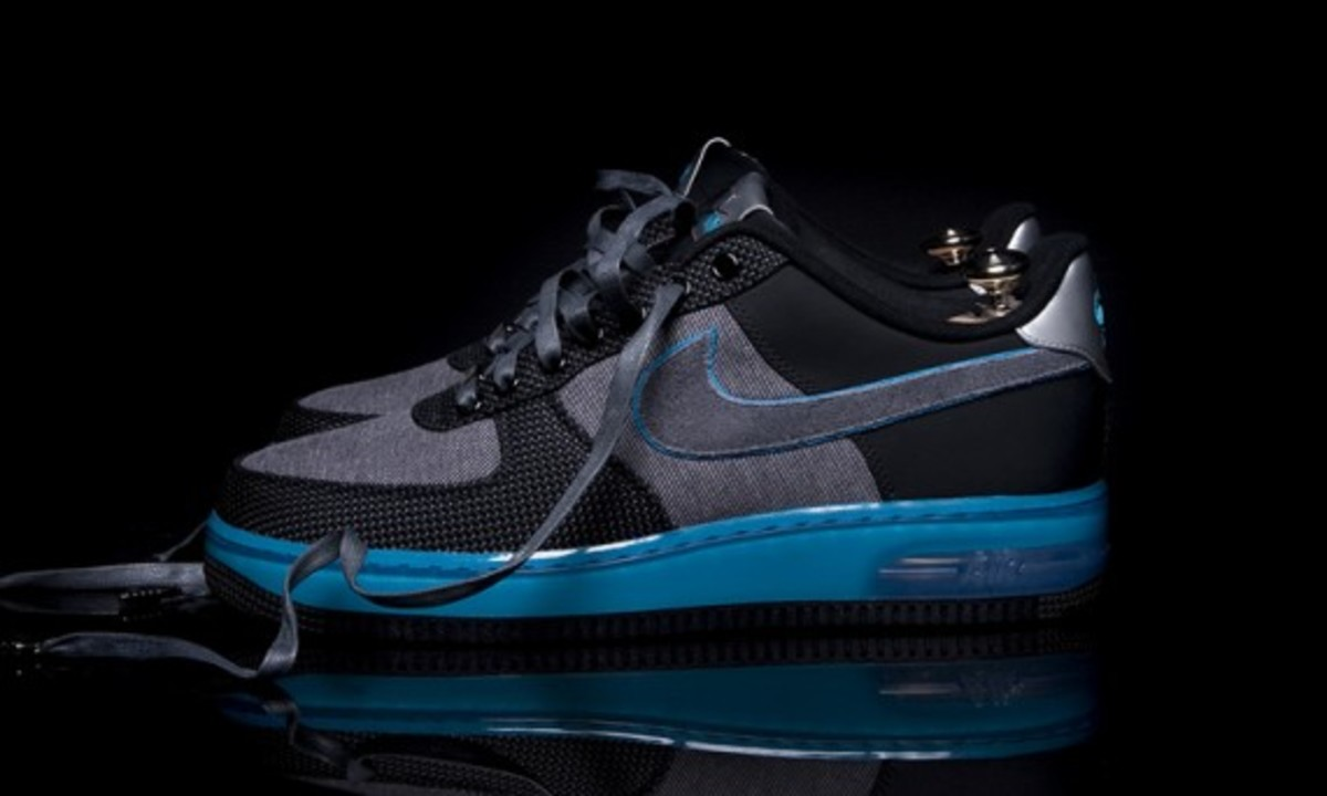 nike-air-force-1-bespoke-by-marcus-troy-2
