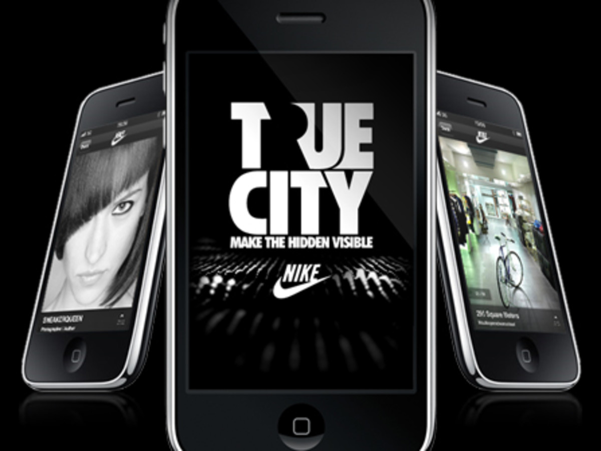 nike_true_city_iphone_app_11