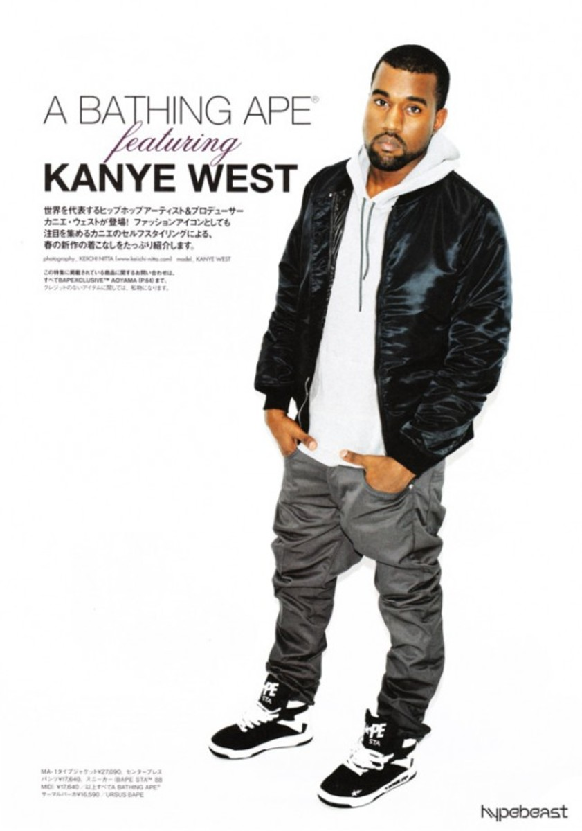 bape_kanye_west_2210_lookbook_2