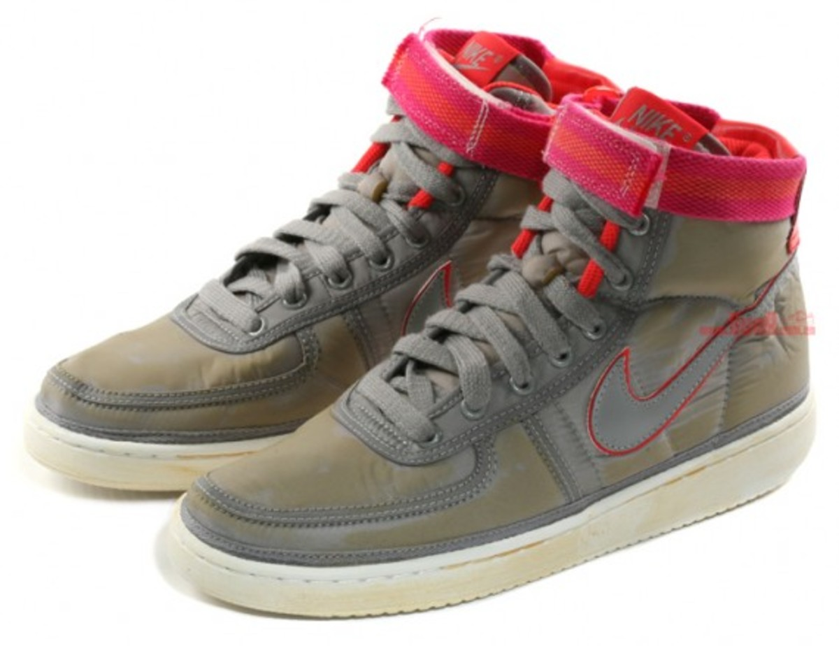 nike-vandal-high-vntg-neon-nylon-pack-2