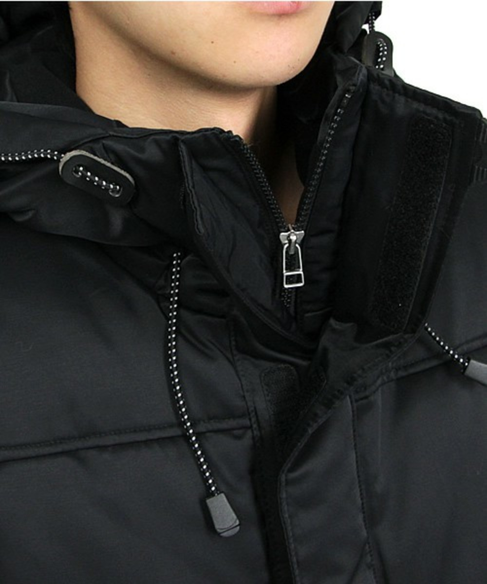 cruise-jacket-black-5