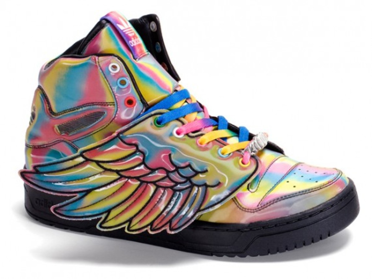 jeremy_scott_adidas_originals_obyo_ss10_footwear_3