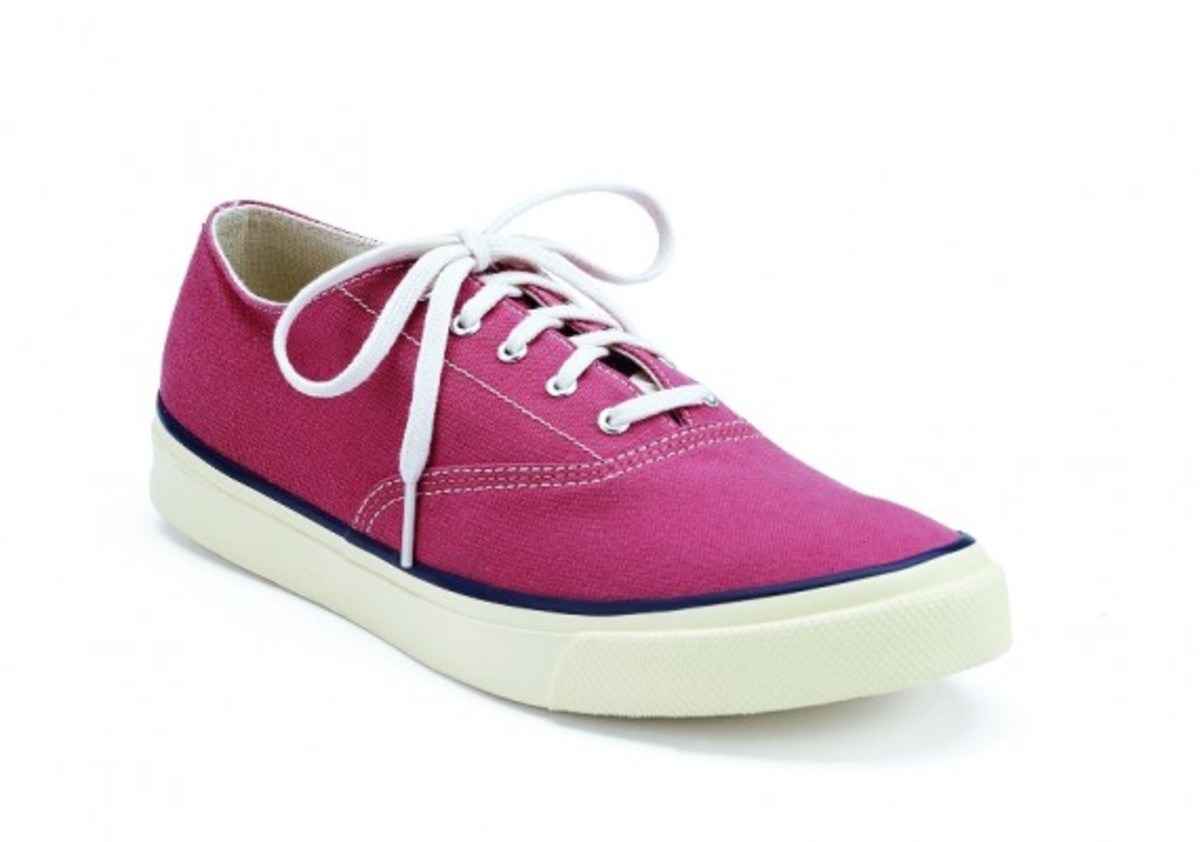 sperry_top_sider_75th_anni_01
