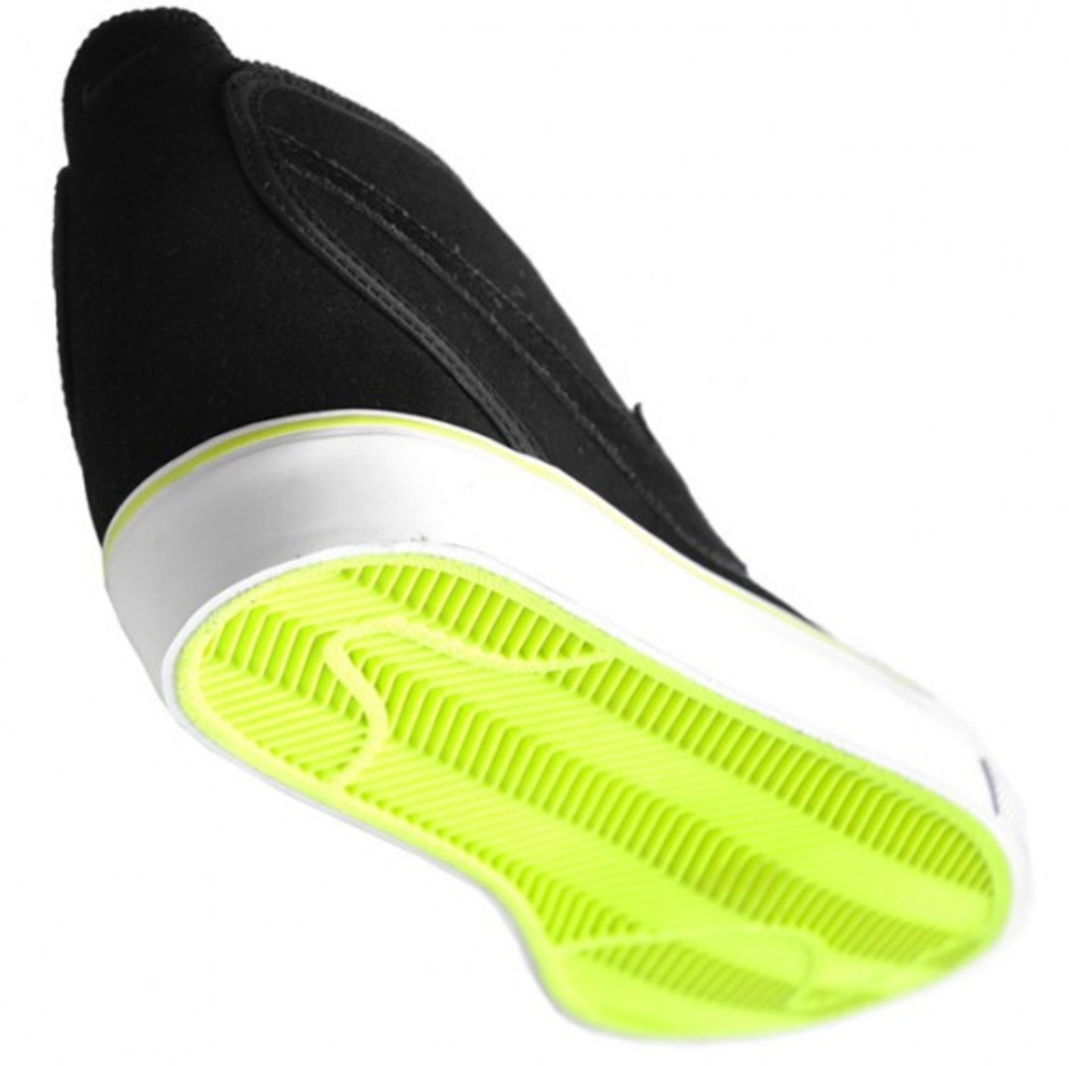 nike-toki-nd-black-volt-3