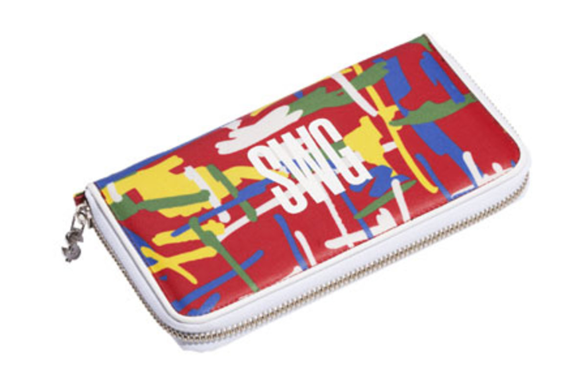 paint-wallet-red