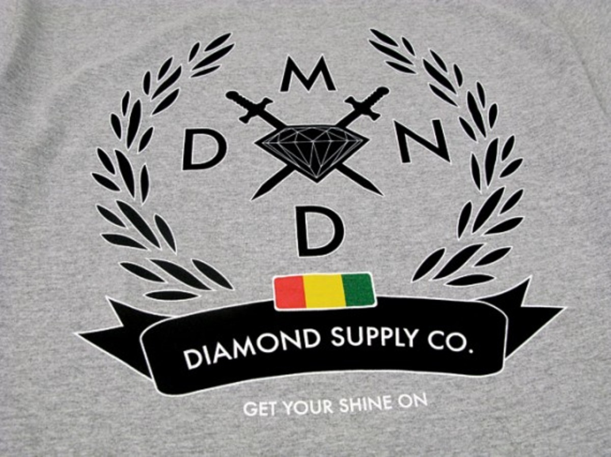 diamond-supply-co-holiday-2009-now-available-2