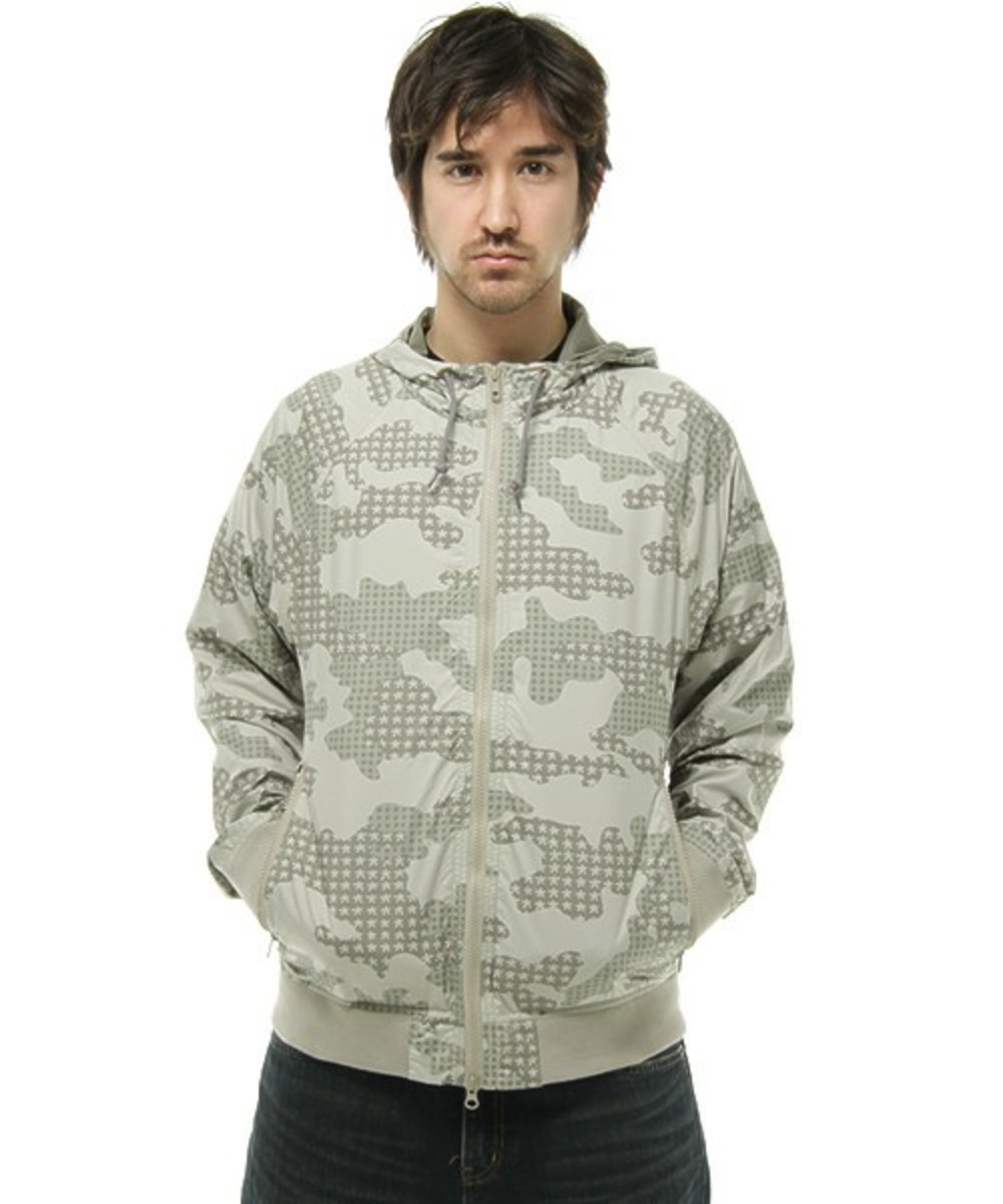 haze-camo-hoody-brown