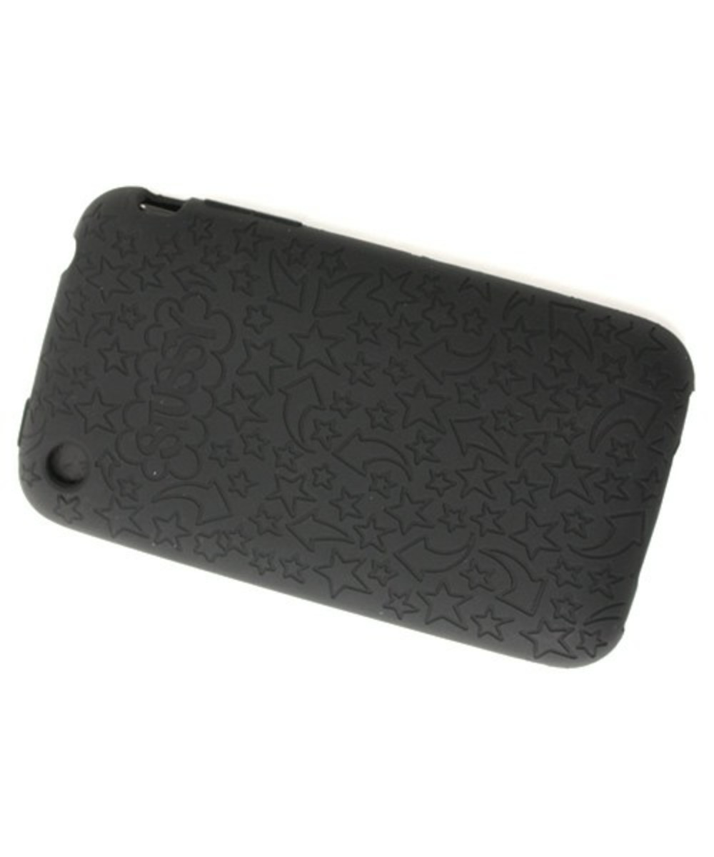 direct-throw-up-iphone-case-black