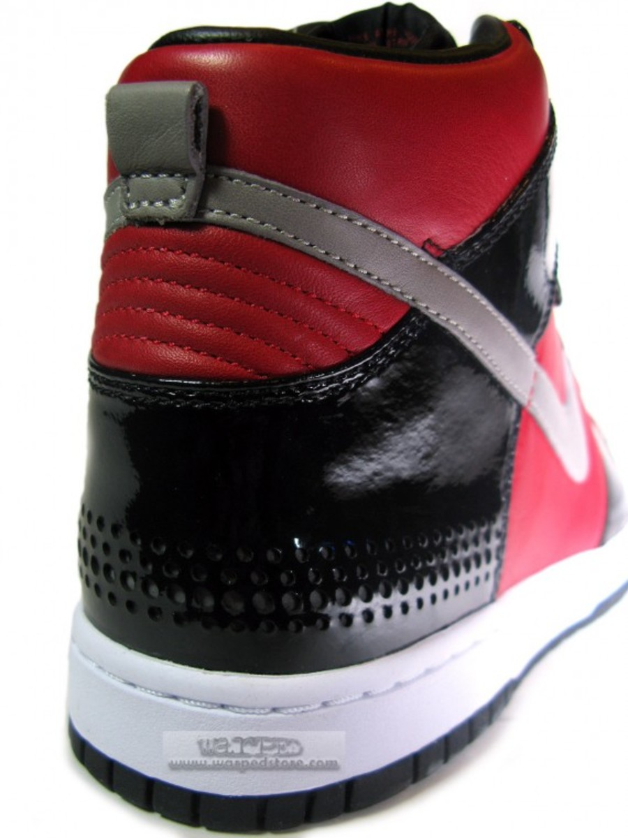 nike_dj_am_dunk_4