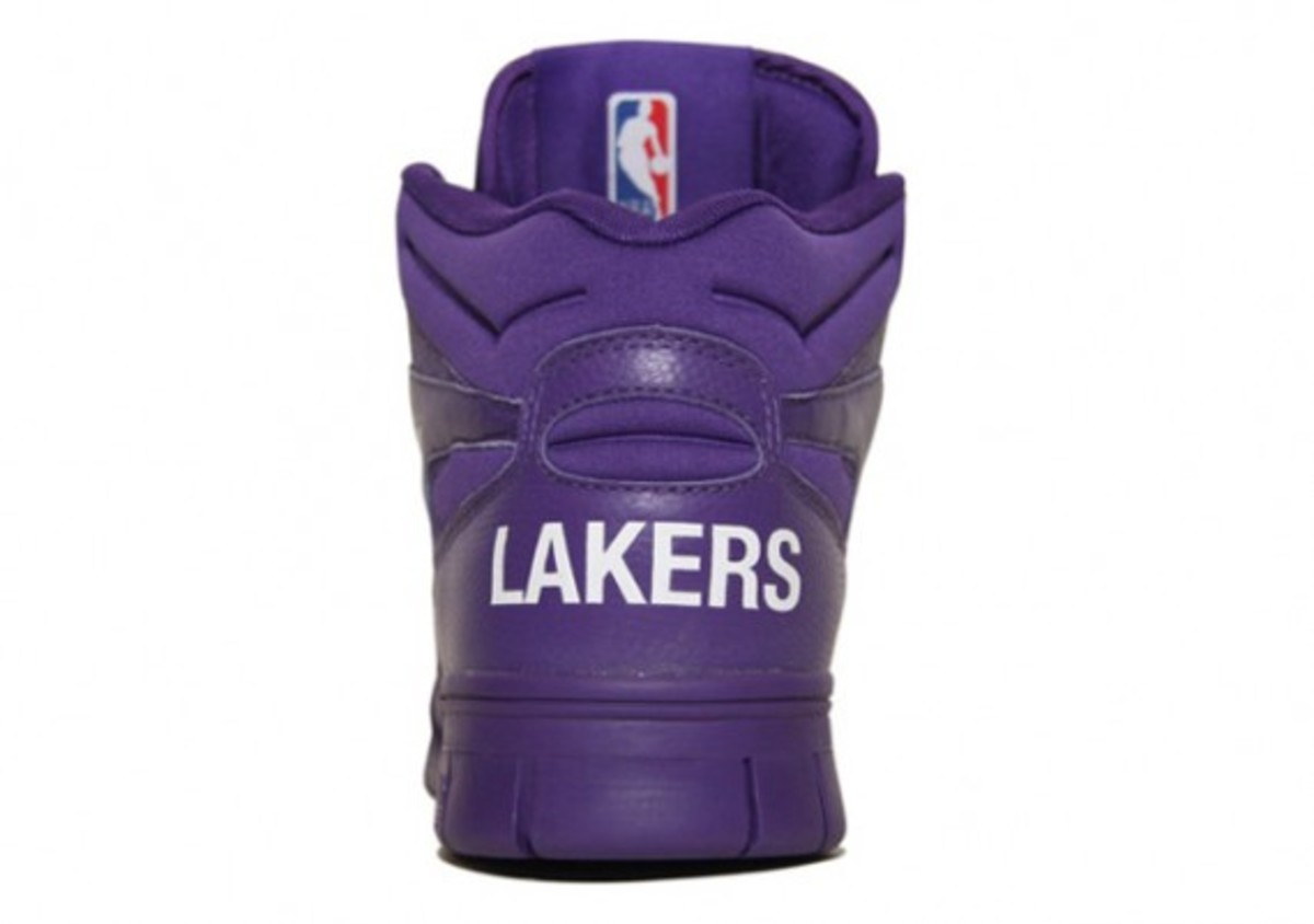adidas-phantom-ii-lakers-4