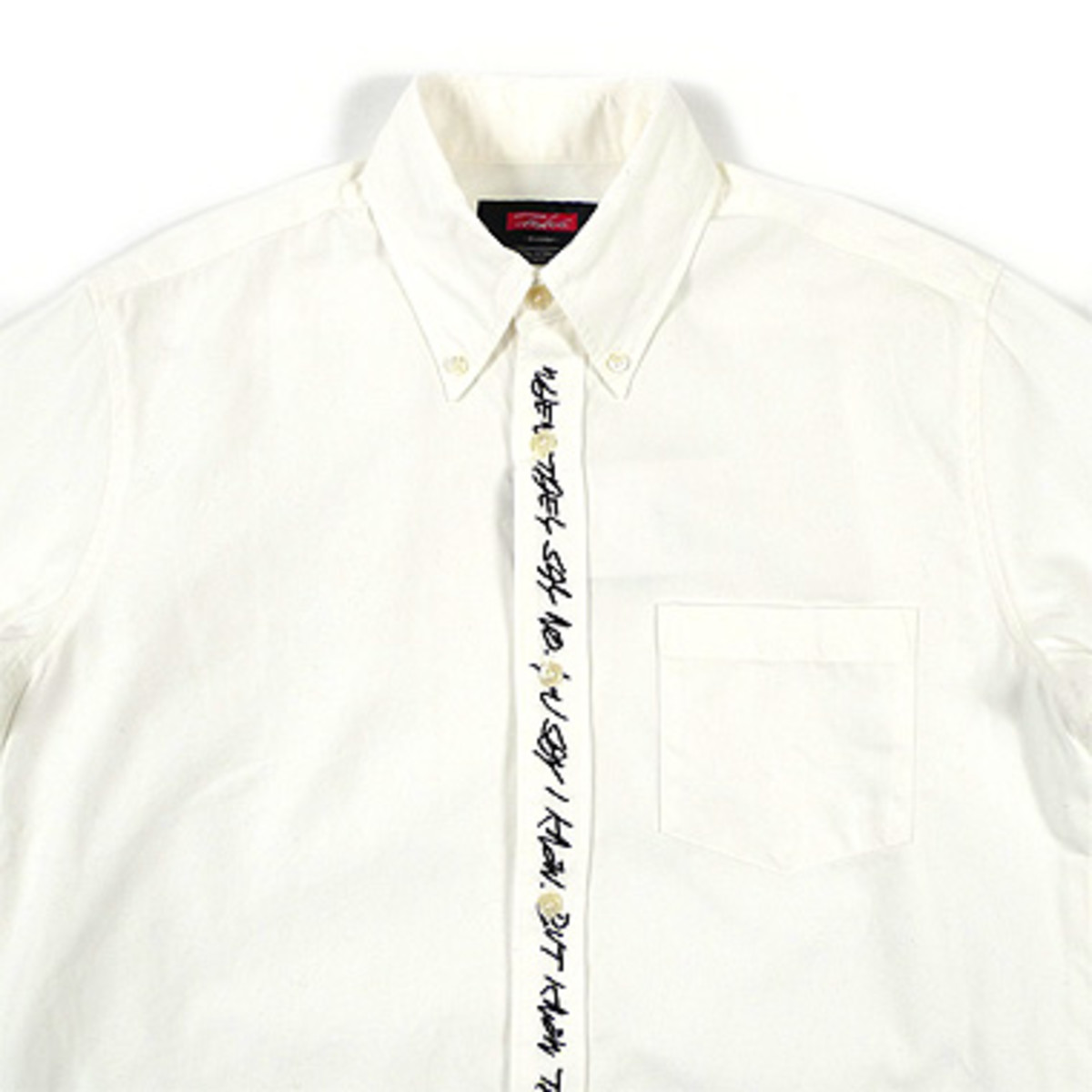 oxford-shirt2
