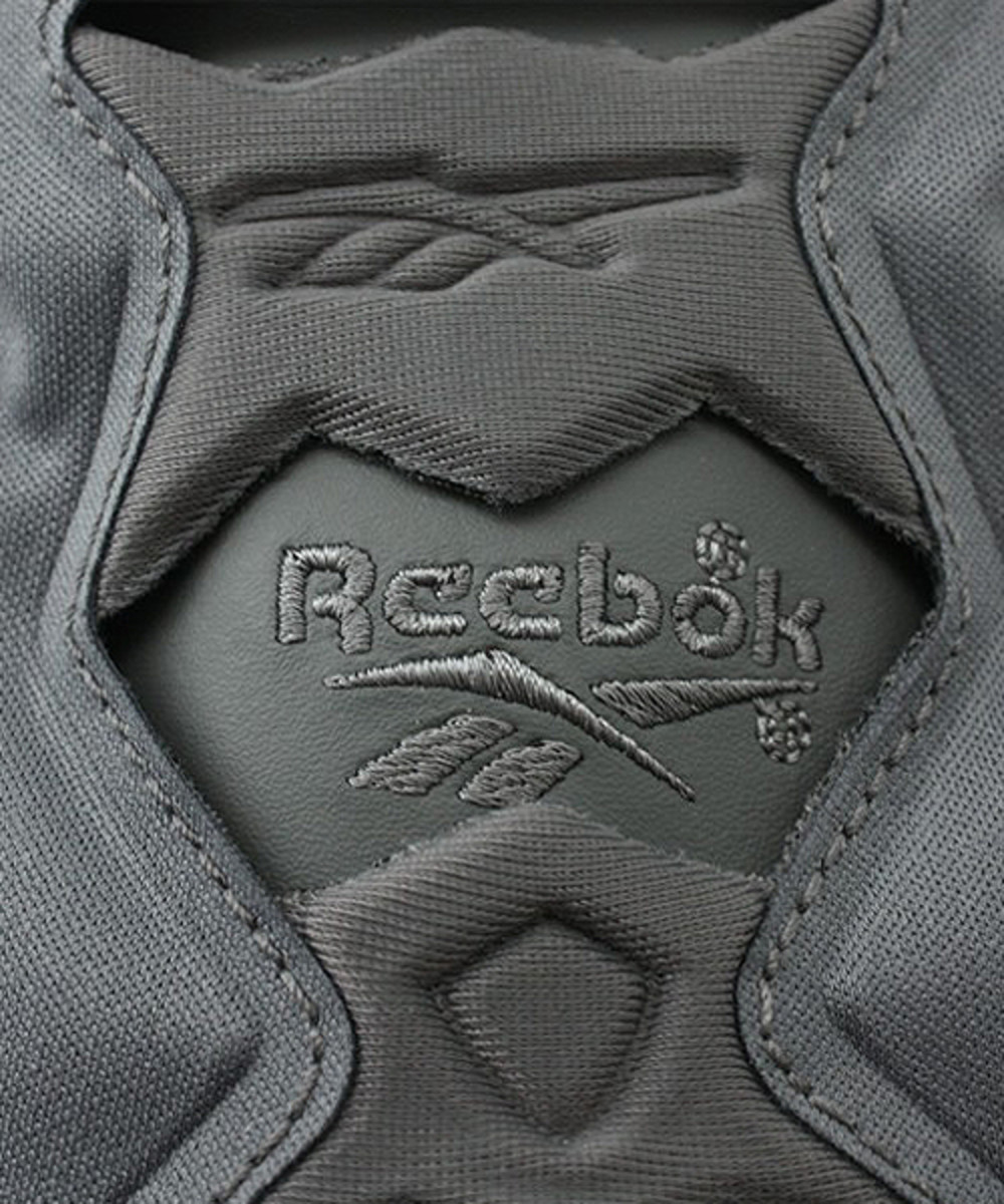 reebok-perfectly-collection-insta-pump-fury-04