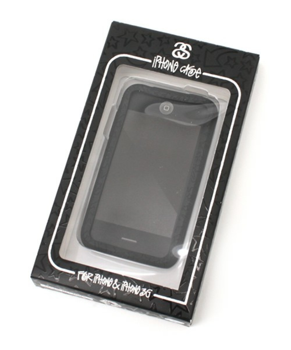 direct-throw-up-iphone-case-black-4