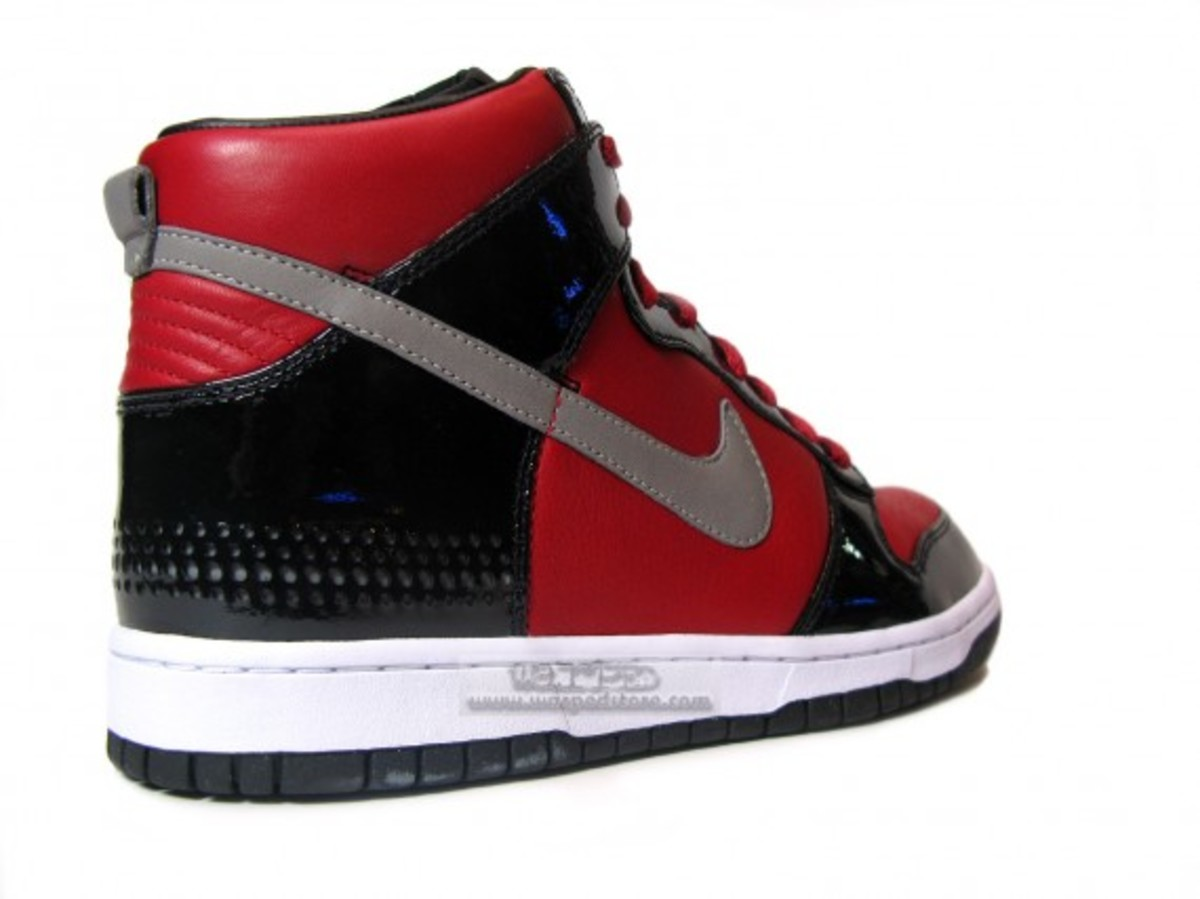 nike_dj_am_dunk_2