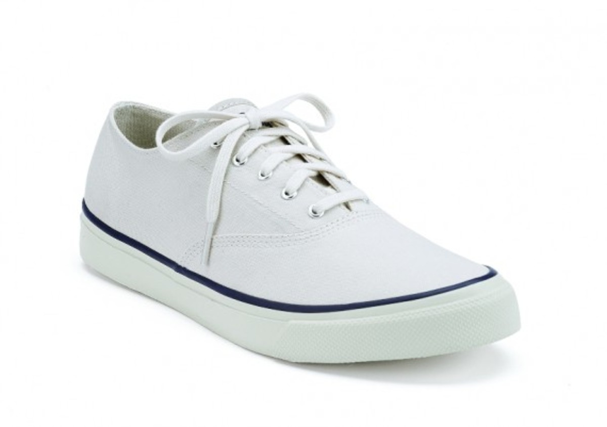 sperry_top_sider_75th_anni_03
