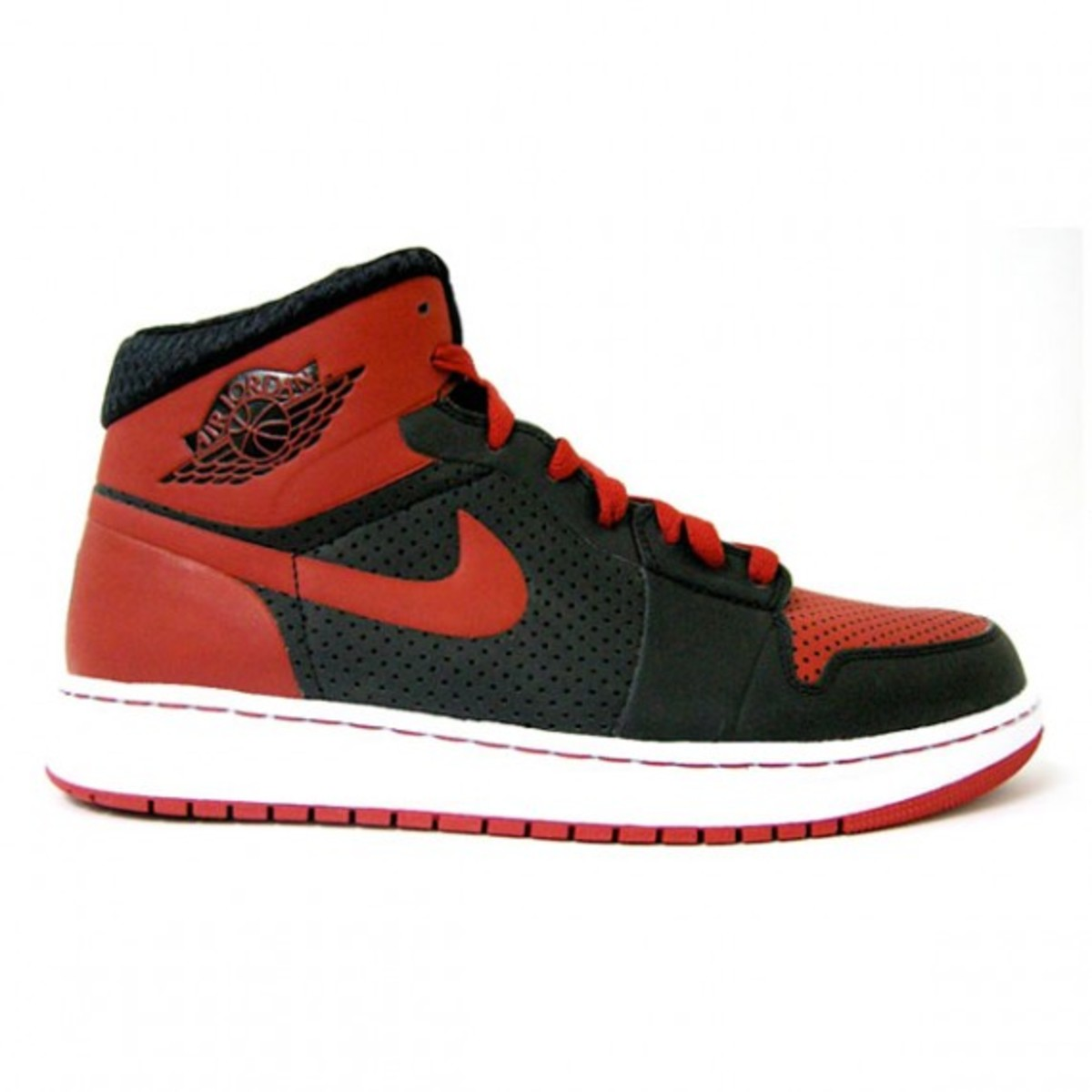 air-jordan-alpha-1-black-varsity-red-1