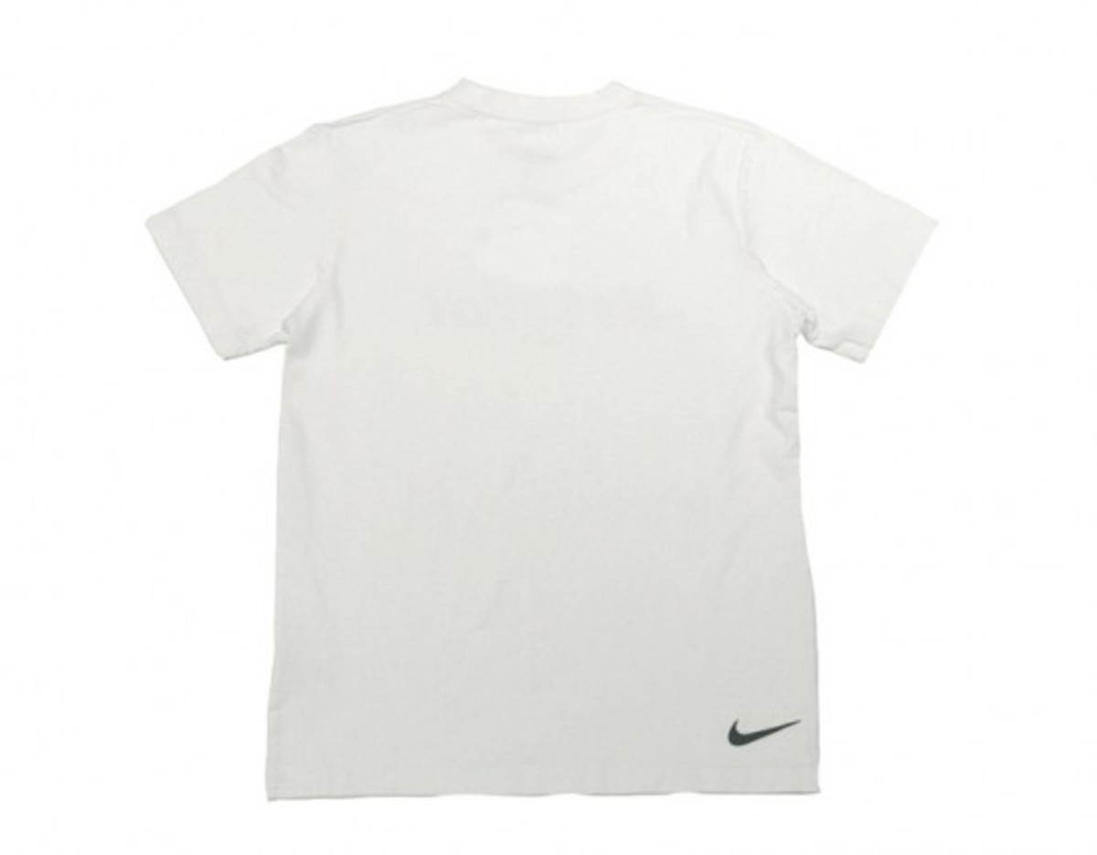 bristol-2010-t-shirt-white-2