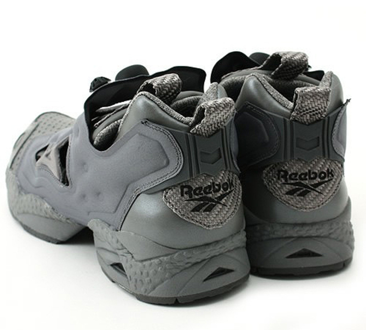 reebok-perfectly-collection-insta-pump-fury-03
