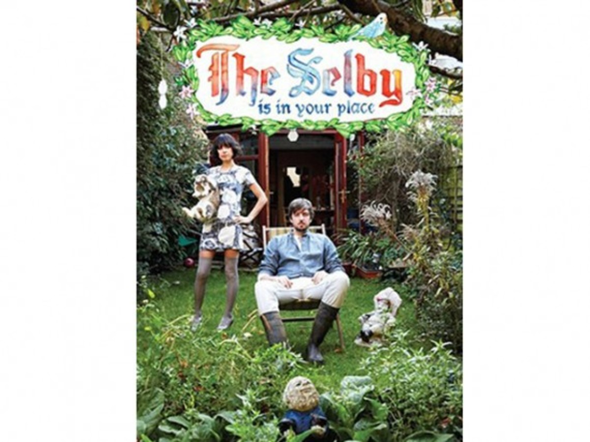 the_selby_book_1