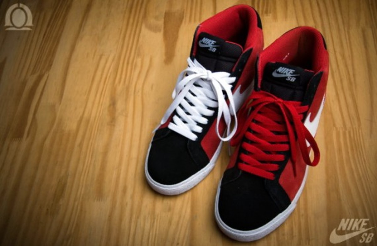 nike-sb-blazer-varsity-red-white-black-1