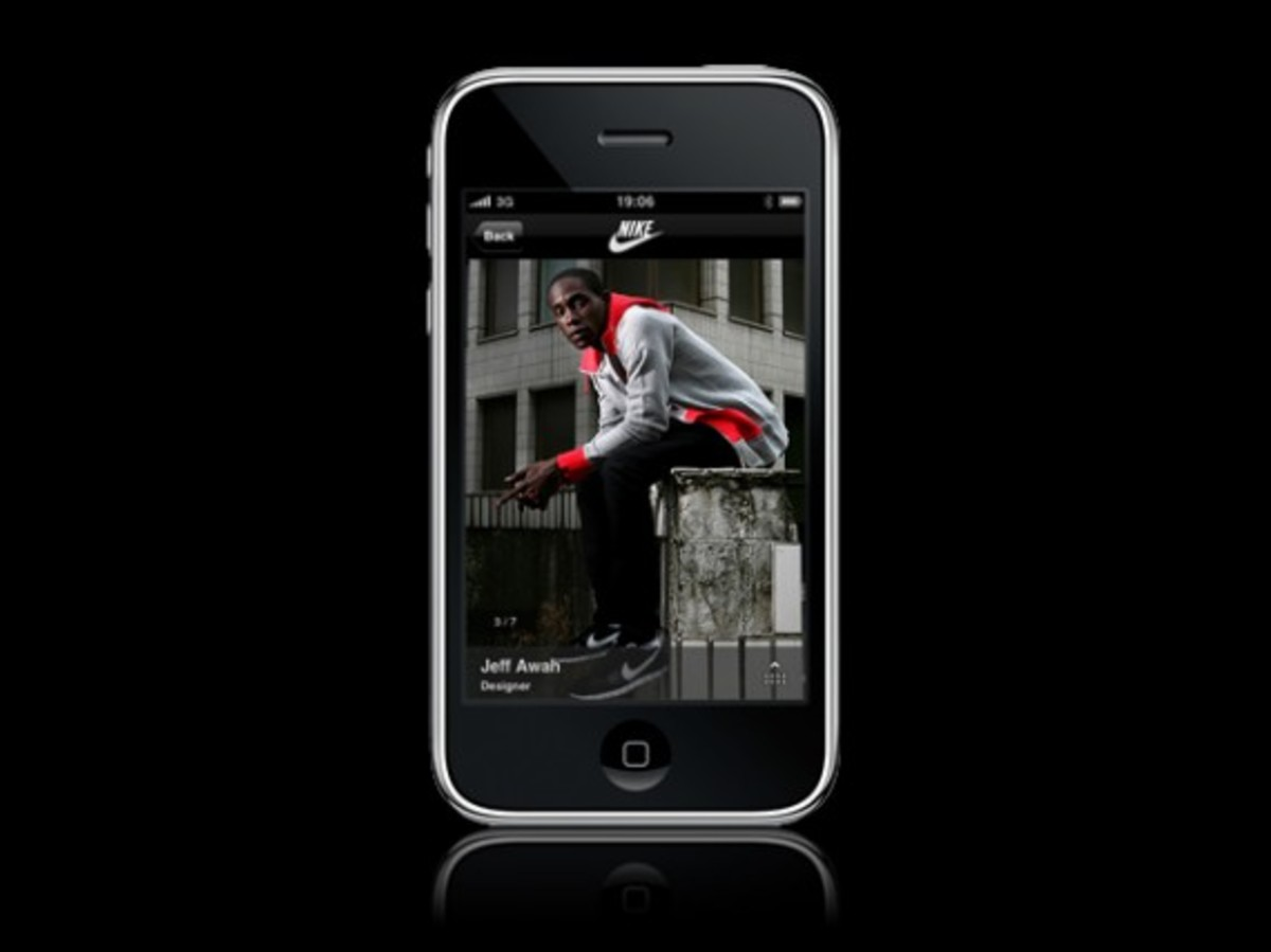 nike_true_city_iphone_app_5