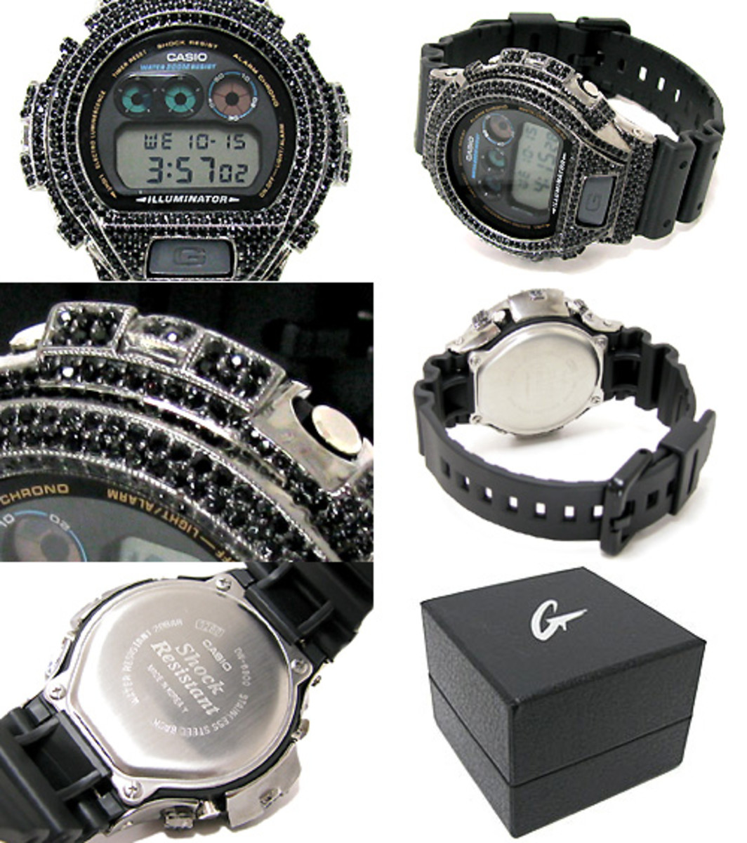 black-crystal-dw6900