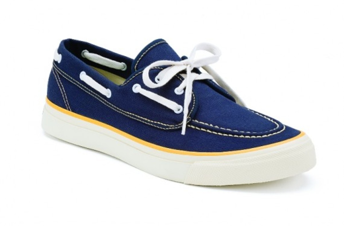 sperry_top_sider_75th_anni_08