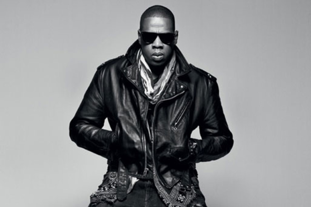 Jay z x interview magazine freshness mag jayzinterviewmagazine2 malvernweather Gallery