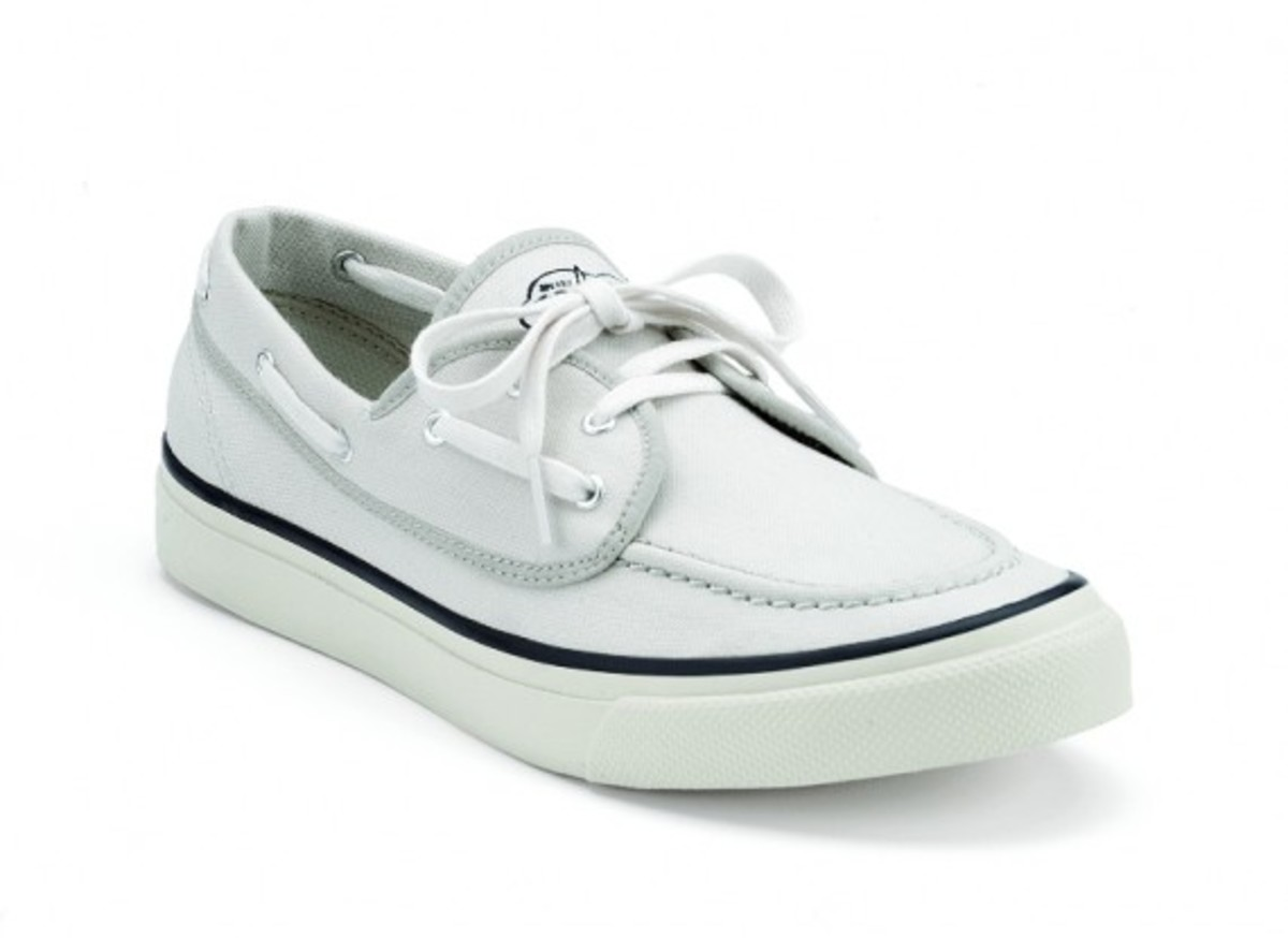 sperry_top_sider_75th_anni_09